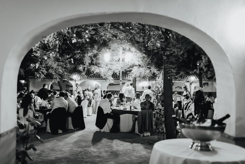 fotoperiodisomo de boda málaga