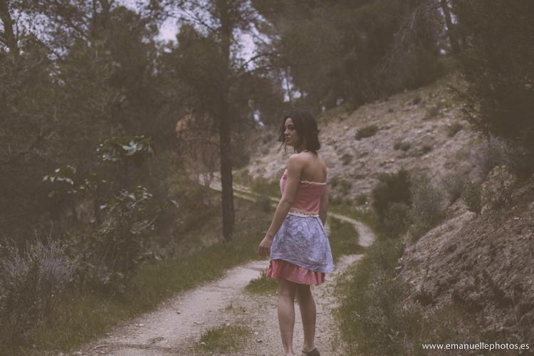 EmanuellePhotos_Reportaje Moda_armario-lulu-14