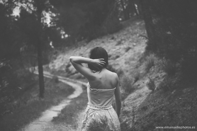 EmanuellePhotos_Reportaje Moda_armario-lulu-15