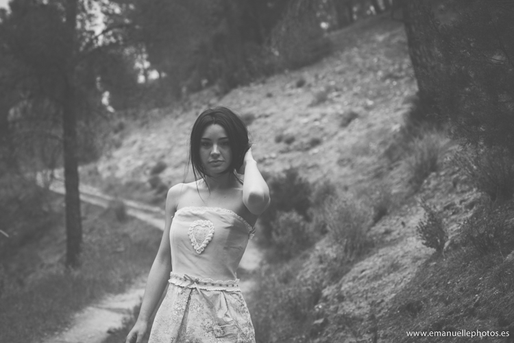 EmanuellePhotos_Reportaje Moda_armario-lulu-16