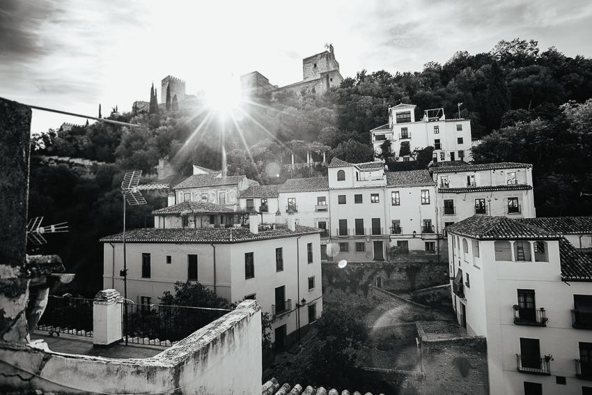 Fotografia_boda_granada-2