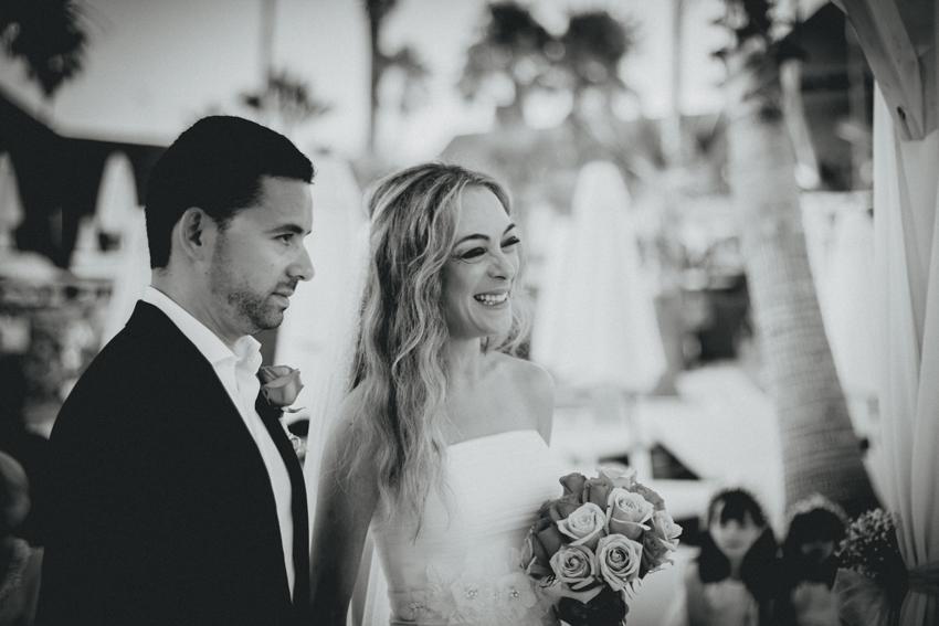 Fotografo-boda-marbella-40
