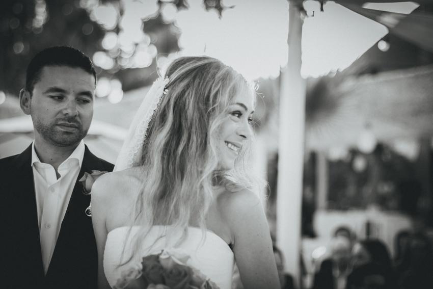 Fotografo-boda-marbella