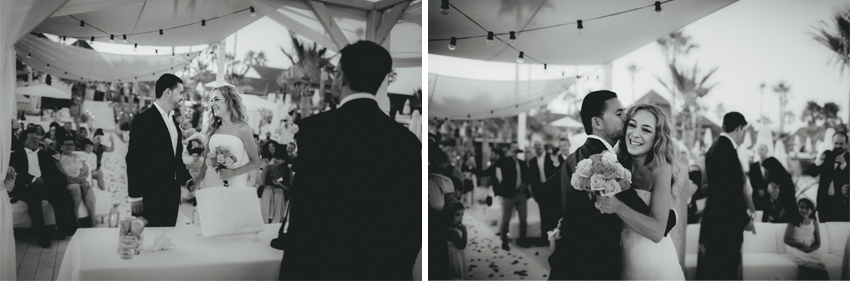 Fotografo-boda-marbella-blancoynegro