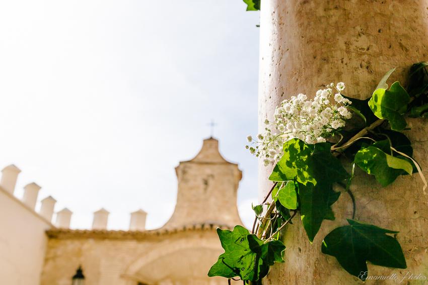 fotografia-boda-antequera-10