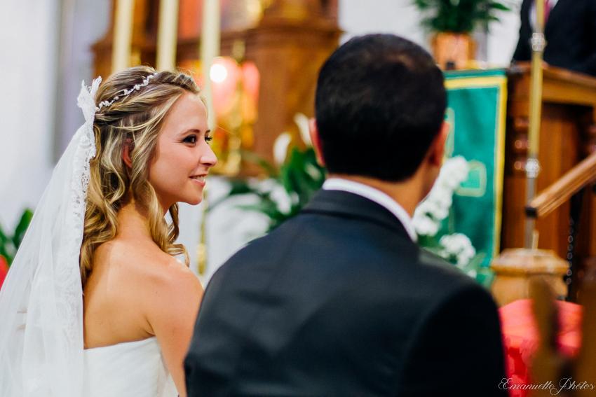 fotografia-boda-antequera-11