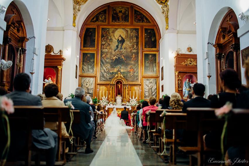 fotografia-boda-antequera-12