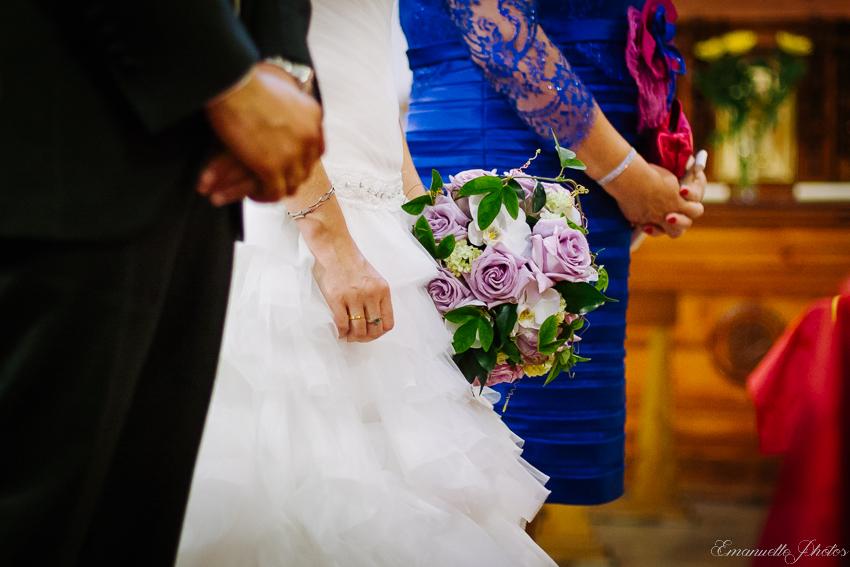 fotografia-boda-antequera-15