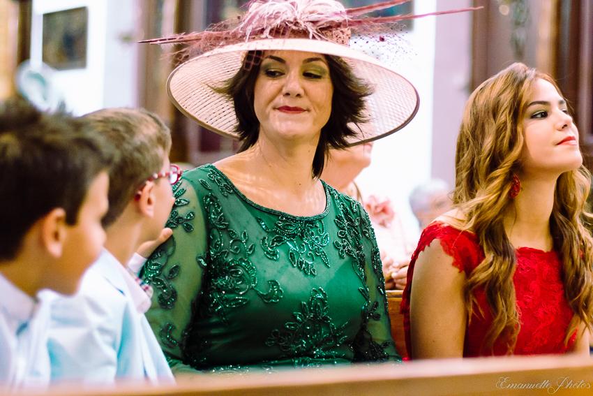 fotografia-boda-antequera-16