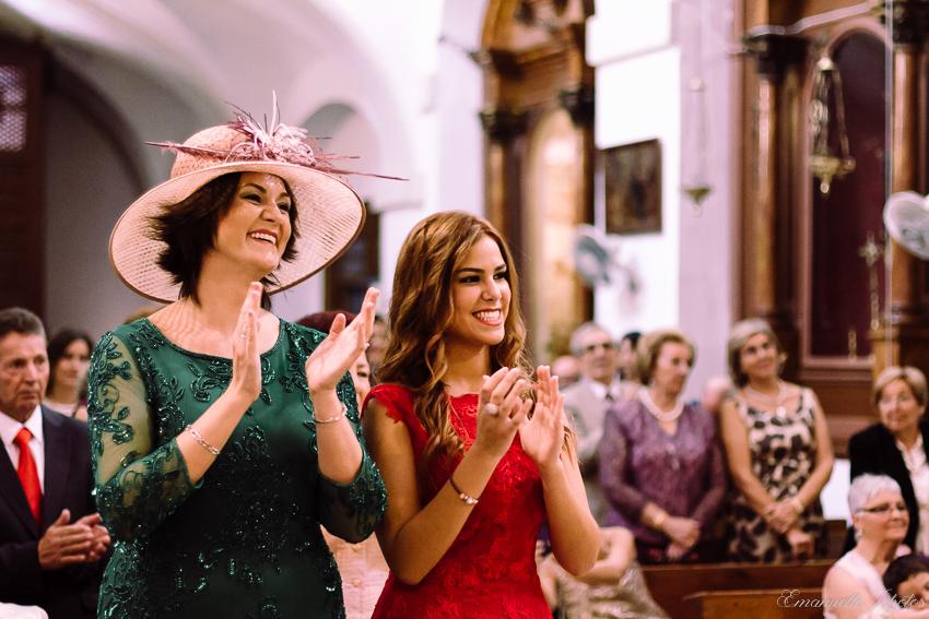 fotografia-boda-antequera-17