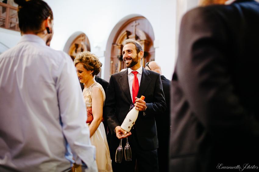 fotografia-boda-antequera-18