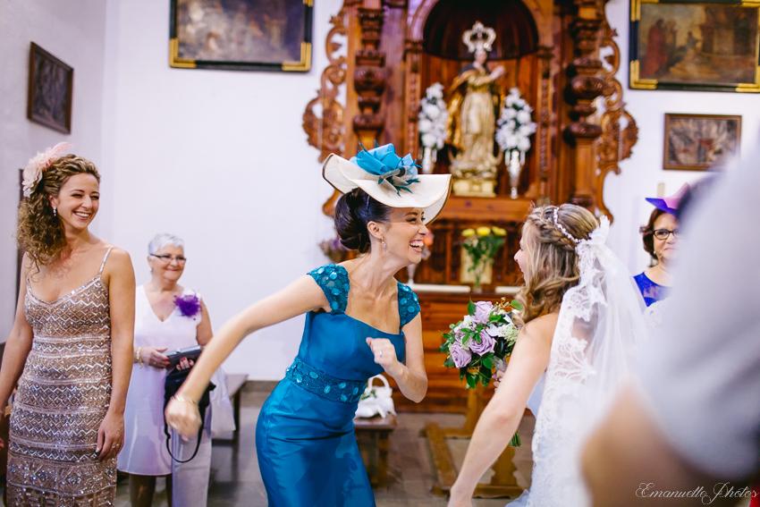 fotografia-boda-antequera-19