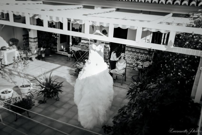fotografia-boda-antequera-2