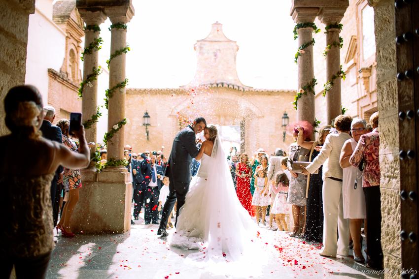 fotografo-boda-antequera