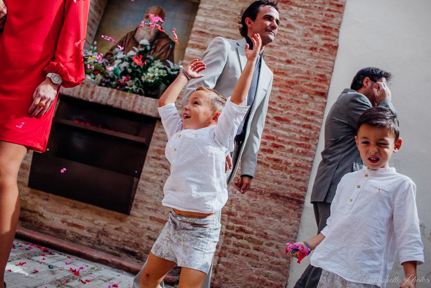 fotografia-boda-antequera-22