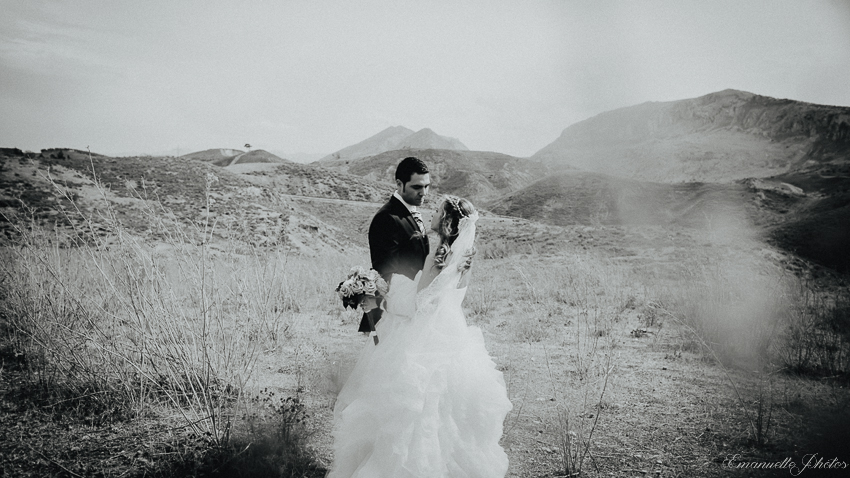 fotografia-boda-antequera-25
