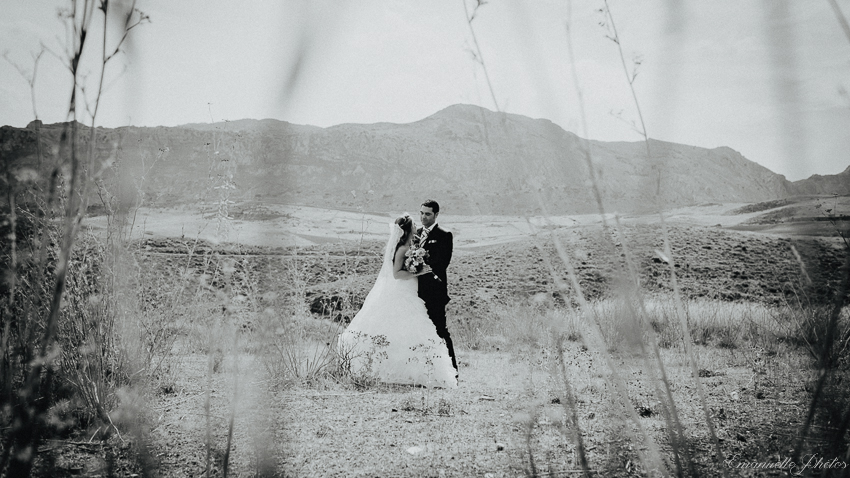 fotografia-boda-antequera-26