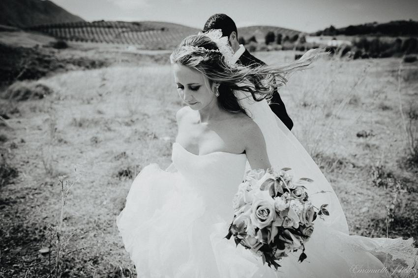 fotografia-boda-antequera-27