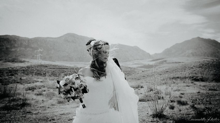 fotografia-boda-antequera-28