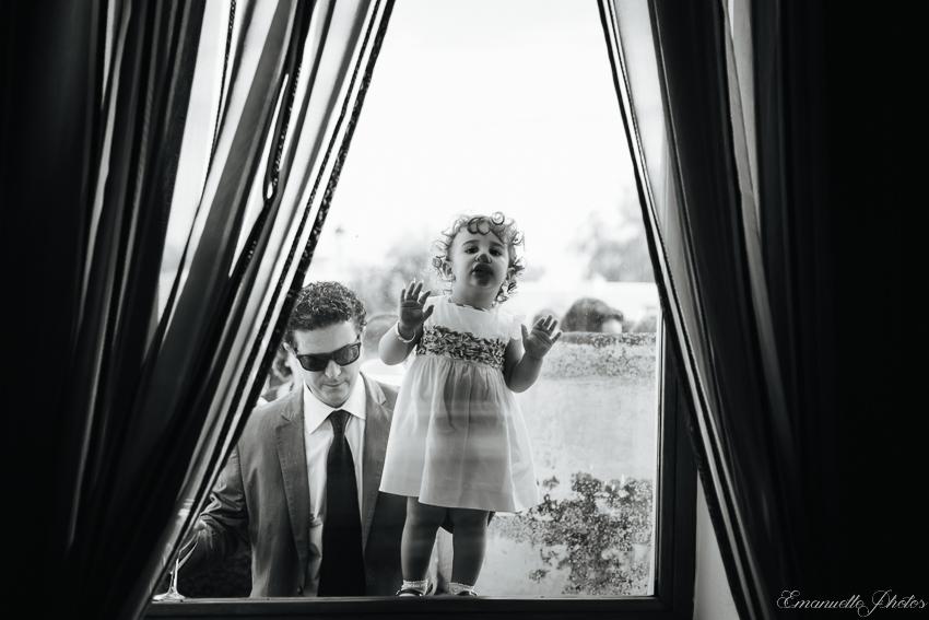 fotografia-boda-antequera-30