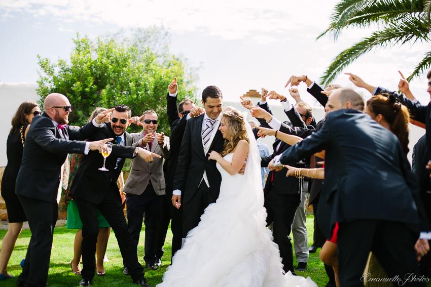 fotografia-boda-antequera-32