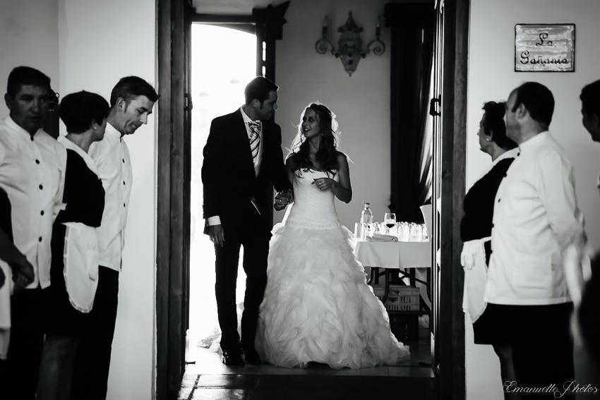 fotografia-boda-antequera-33