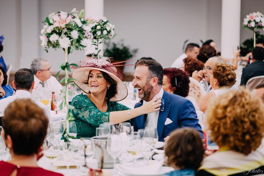 fotografia-boda-antequera-35