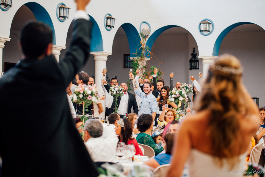 fotografia-boda-antequera-39