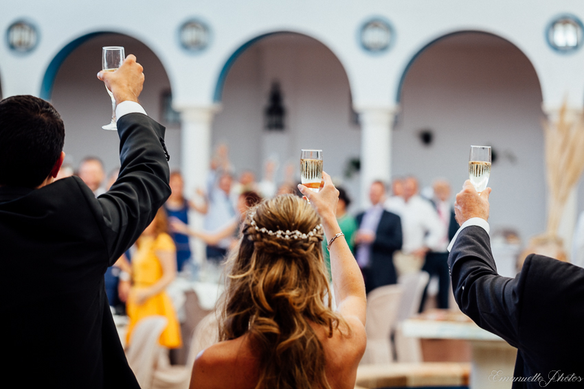 fotografia-boda-antequera-40