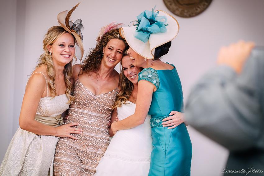 fotografia-boda-antequera-41