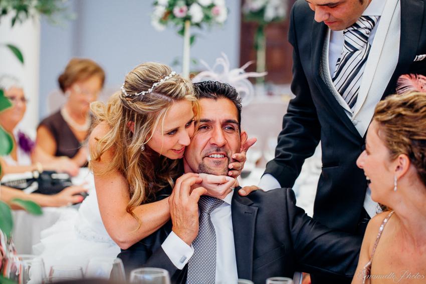 fotografia-boda-antequera-42