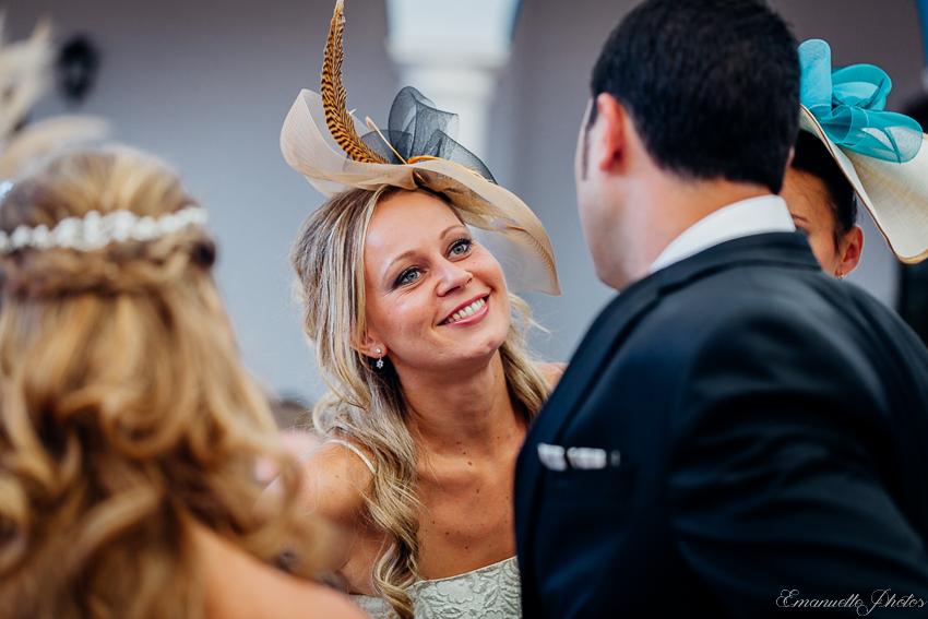 fotografia-boda-antequera-44