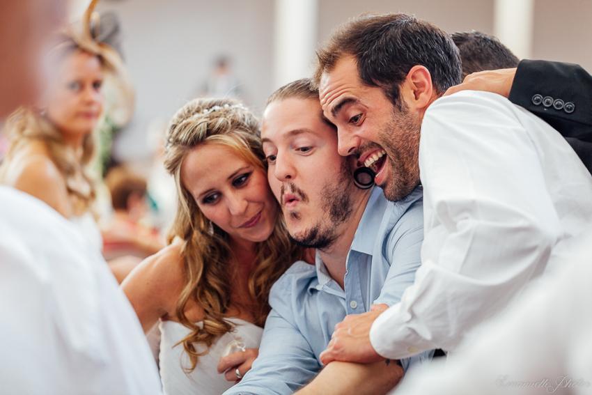 fotografia-boda-antequera-45