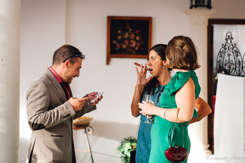 fotografia-boda-antequera-46