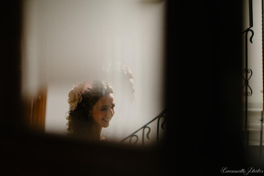 fotografia-boda-antequera-5