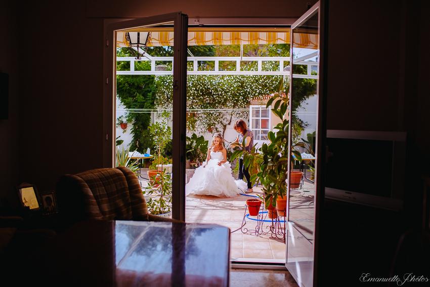 fotografia-boda-antequera-6