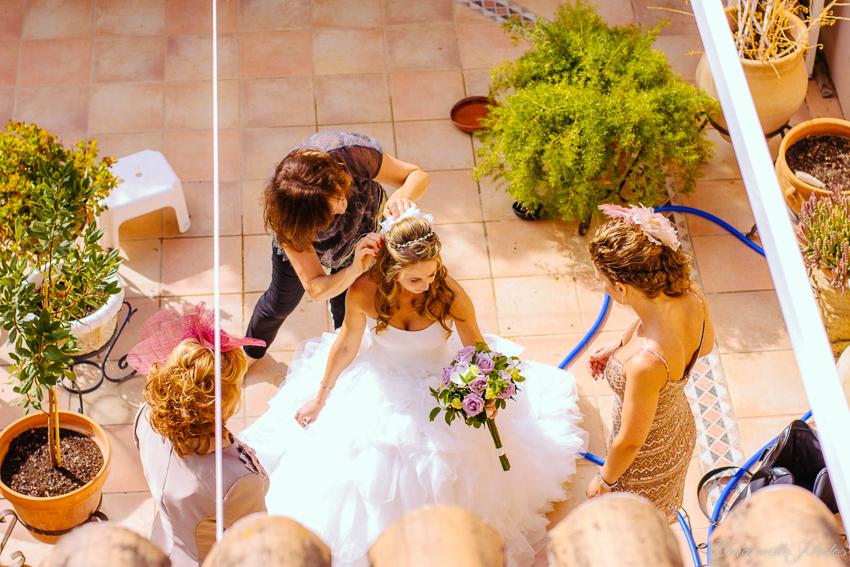 fotografia-boda-antequera-8