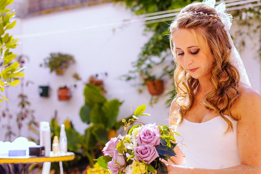 fotografia-boda-antequera-9