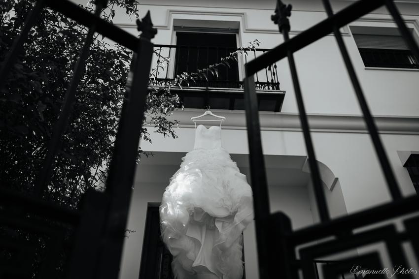 fotografia-boda-antequera