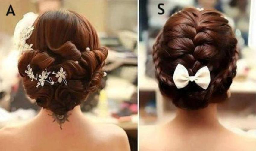 recogido-bodas-peinado-10