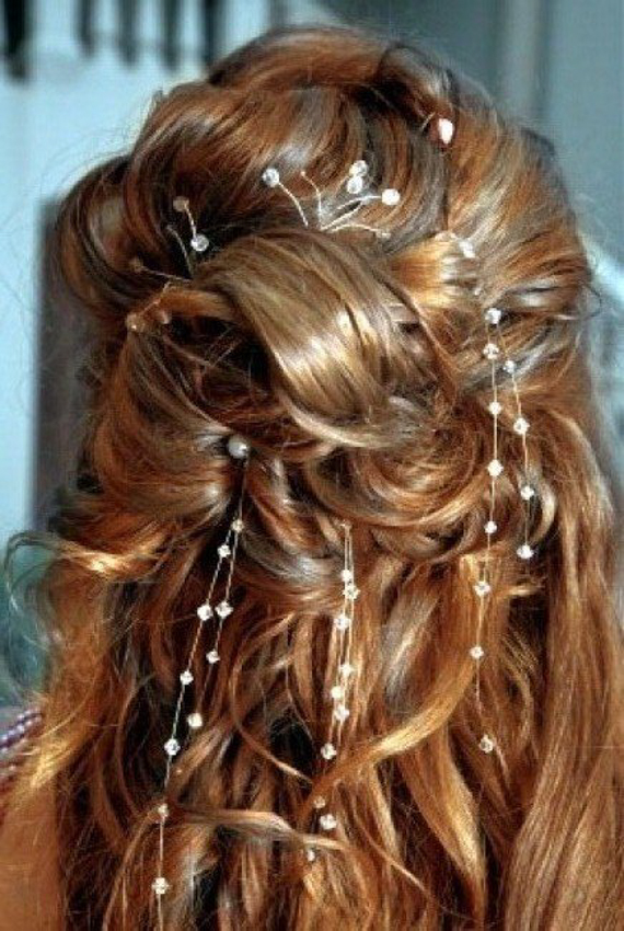 recogido-bodas-peinado-12