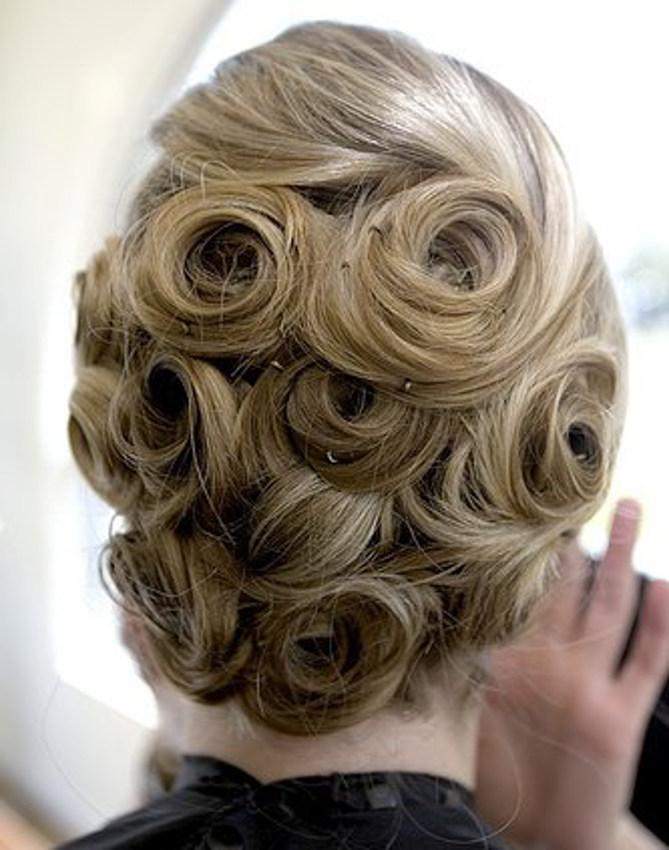 recogido-bodas-peinado-13