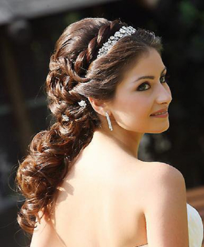recogido-bodas-peinado-15