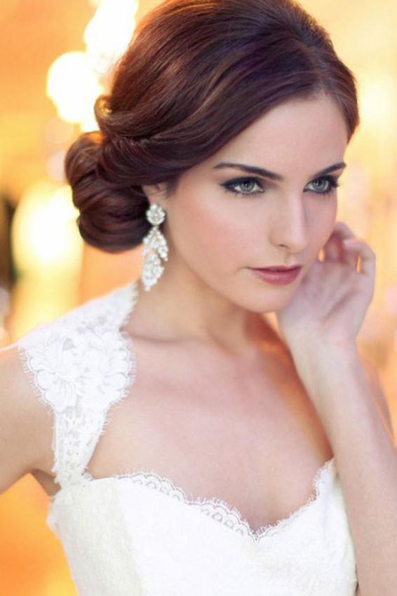recogido-bodas-peinado-20
