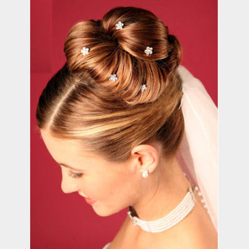 recogido-bodas-peinado-21