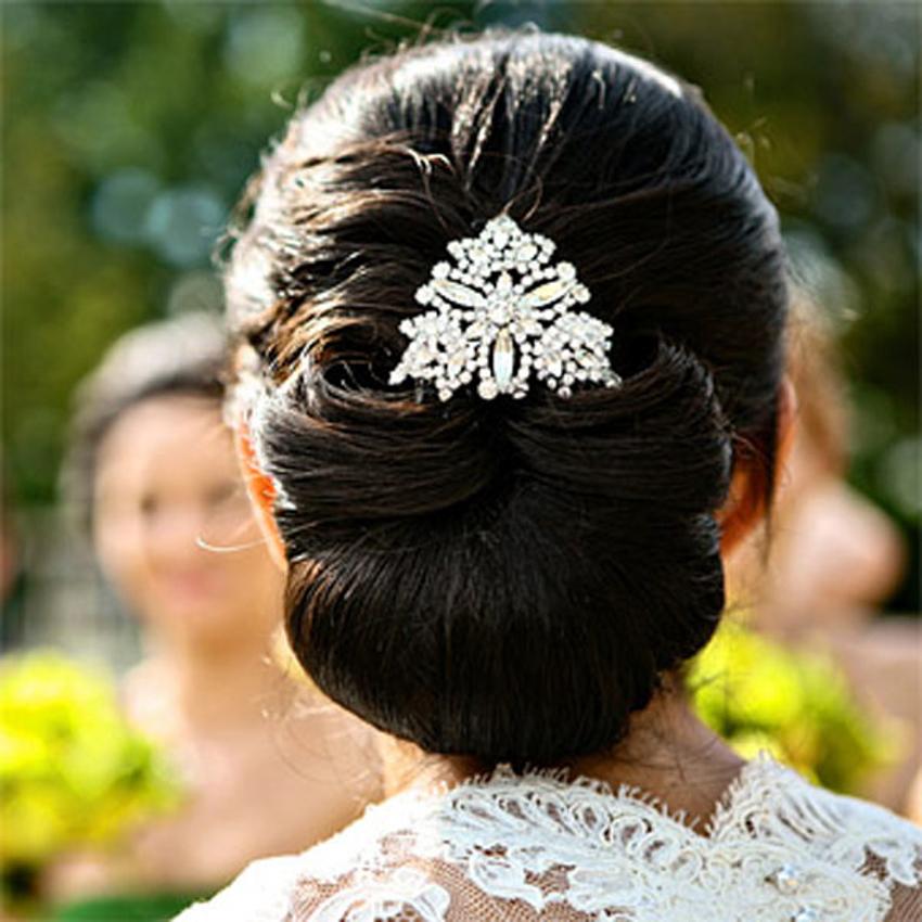 recogido-bodas-peinado-22