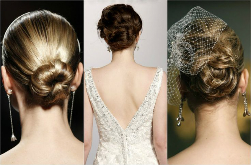 recogido-bodas-peinado-3