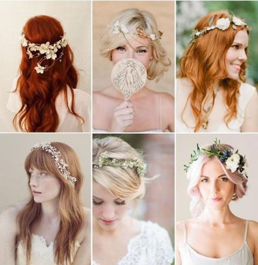 recogido-bodas-peinado-4
