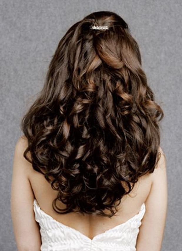 recogido-bodas-peinado-5