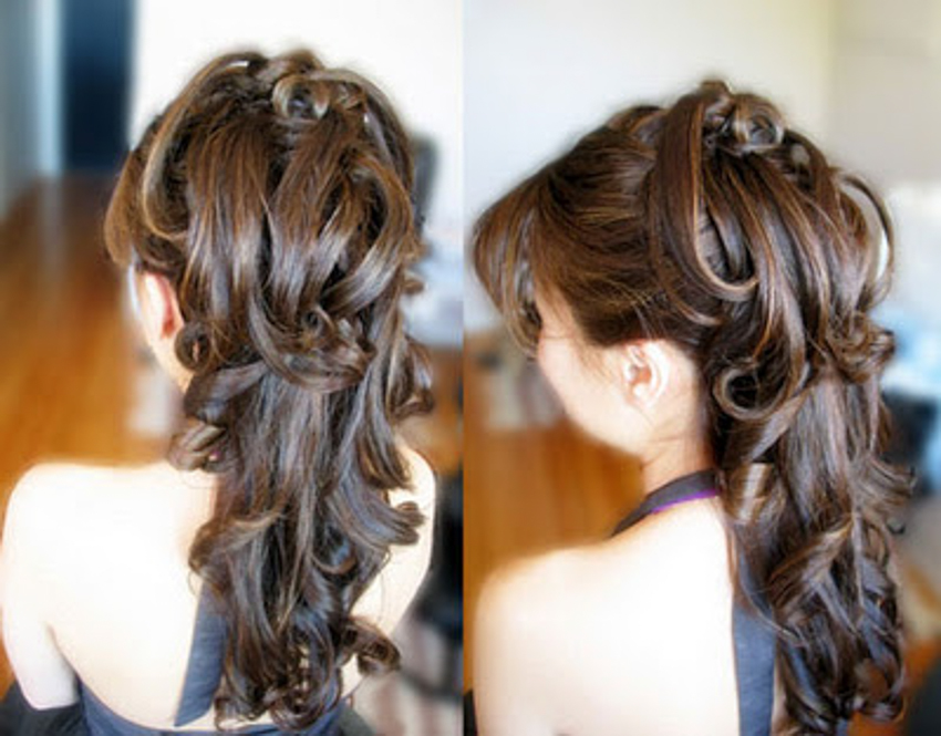 recogido-bodas-peinado-6